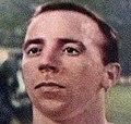 Nobby Stiles (1966) (headshot).jpg