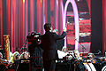 Nobel Peace Prize Concert 2008 The Norwegian Radio Orchestra3.jpg