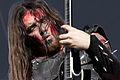 Noctem - Asaco Metal Fest 2013 - 01.jpg