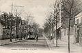 Nogent La Grande Rue tramway.jpg