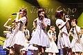 Nogizaka46 at Japan Expo 2014 (2).jpg