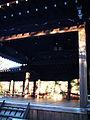 Noh stage in Yasukuni.jpg