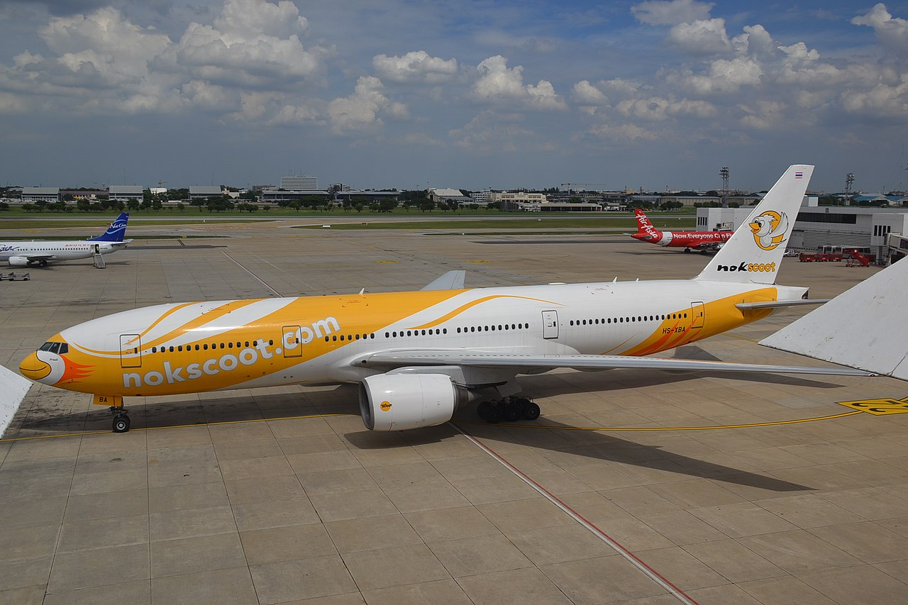 nok air read reviews, compare customer ratings, see screenshots and learn more about nok air download nok air and enjoy it on your iphone, ipad and ipod touch.