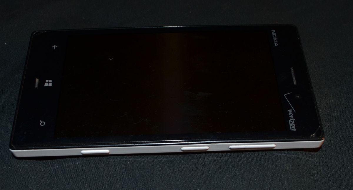 Nokia Lumia 928 - Wikipedia