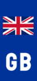 Non-EU-section-with-GB.png