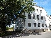 Fil:Nordenfeldtska huset.JPG