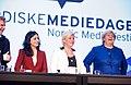 Nordiske Mediedager 2013 - Thursday (Peer Gynt) - NMD 2013 (8722904724).jpg