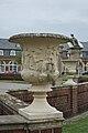 Nordkirchen-Vase 007 DSC 5610.jpg