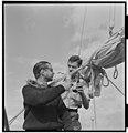 Nordlandssjark over Atlanteren - L0062 963Fo30141701270144.jpg