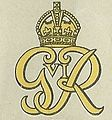 Norfolk Yeomanry Badge.jpg