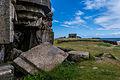 Normandy '12 - Day 4- Stp126 Blankenese, Neville sur Mer (7466773214).jpg