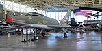 North American F-100 Super Sabre (30043598404).jpg