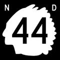 North Dakota 44.png