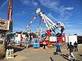 North Florida Fair 2013 09.JPG