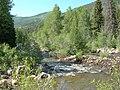North Fork Duchesne Canyon - Social 1.jpg