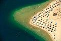 North Greece Aerial Photo by www.artware.gr 37.jpg