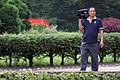North Korea - Cameraman (5015863462).jpg