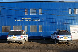 North Slope Borough PD.jpg