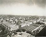 Northeastern View of the District of Columbia from the Washington Monument (3678126031).jpg