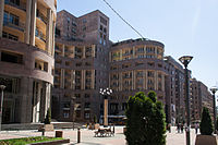 Northern Avenue (Yerevan) 2.jpg
