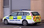 File:Northern Constabulary Ford Focus Estate (Inverness) (6424466083).jpg