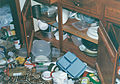 Northridge Earthquake 1994 0007.jpg