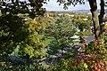 Northside, Syracuse, NY, USA - panoramio (16).jpg