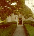 Northwestern University 1981 03.jpg