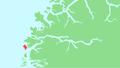 Norway - Frøya.png