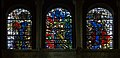 Norwich Cathedral, Norwich, England -stained glass windows-9Feb2014 (4).jpg