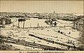 Nos trois ports du Nord; (1920) (14781318662).jpg