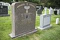 Notable graves (19307106756).jpg