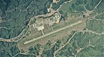 Noto Airport Aerial photograph.2010.jpg