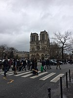 Notre-Dame 2014.jpg