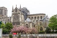 Notre-Dame de Paris - Après l'incendie 03.jpg