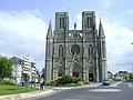Notre-Dame des Champs d'Avranches 1.jpg