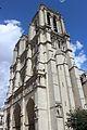 Notre-Dame torres 03.JPG