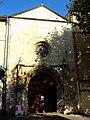 Notre Dame de Romigier Manosque 2.jpg