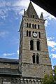 Notre Dame du Réal 1 Embrun France.jpg