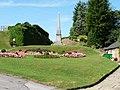 Nottingham Castle 01.jpg