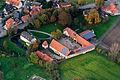 Nottuln, Darup, Haus Darup -- 2014 -- 4011.jpg