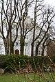 Notzing Schloss-bjs100404-06.jpg