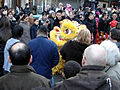 Nouvel an chinois 4.jpg