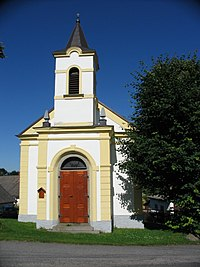 Nová Ves (okres Strakonice)-kaple.jpg