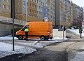 Nové Butovice, Seydlerova, auto PRE (01).jpg