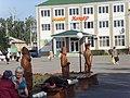 Novokhopyorsk, Voronezh Oblast, Russia - panoramio (18).jpg