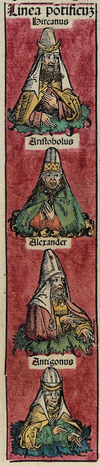 Nuremberg chronicles f 088v 3.png