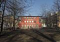 Nya Riksbankshuset, Uppsala.JPG
