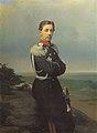 Nyikolaj Alekszandrovics orosz nagyherceg.jpg