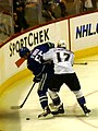 O'Brien vs Simmonds (4568634241).jpg